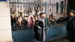 VENARIA - GIORNO DELLA MEMORIA: La deportazione degli ebrei per le vie della Città - immagine 8