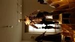 CULTURA - In Reggia domani mattina apre i battenti la mostra di moda «Jungle» - immagine 9