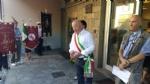 DRUENTO - Commemorazione Mana, Bussone: «ogni giorno dobbiamo combattere il terrorismo» - immagine 9