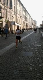 """VENARIA - Migliaia di """"runners"""" in città per ledizione 2017 de «Una Corsa da Re» - immagine 9"""