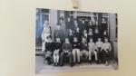 DRUENTO-SAN GILLIO-GIVOLETTO: Successo per la mostra «La scuola, il nostro... tesoro» - immagine 17