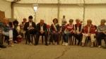 EVENTI - In centinaia nel week-end per il meeting «EuroLys» - immagine 9