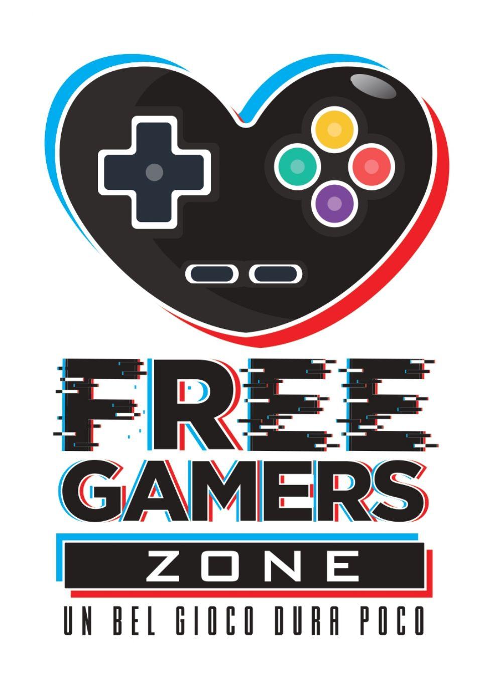 RIVOLI - Nasce lo sportello «Free Gamers Zone» per il disturbo da uso da videogiochi
