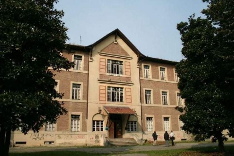 COLLEGNO - La Regione approva l'odg di Disabato (M5S) su Villa 6: «Ora si firmi l'accordo di programma»