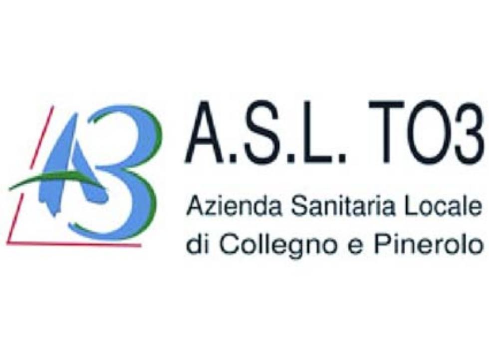 SANITA' - Esteso anche all'Asl To3 il Cup unico regionale per le prenotazioni di esami e visite