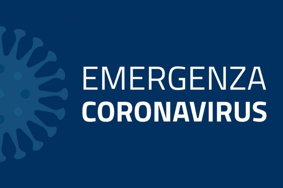 CORONAVIRUS - Bollettino regionale: 1.298 guariti, 1.155 in via di guarigione, 99 decessi