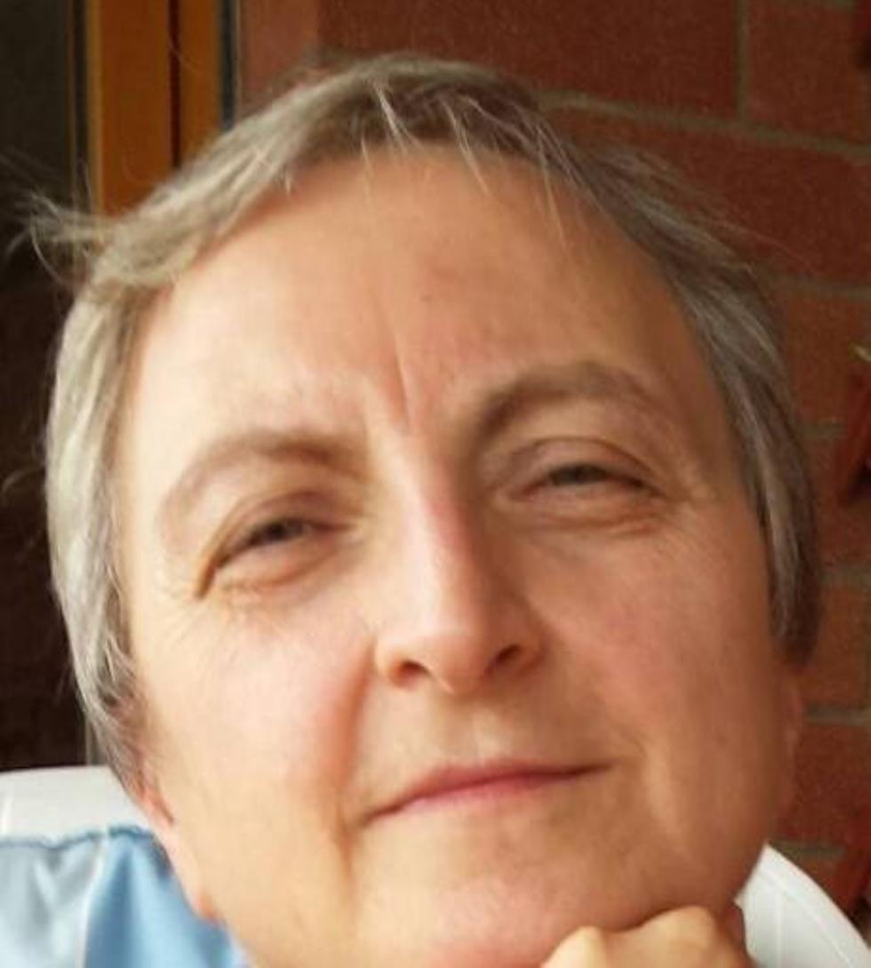 COLLEGNO-GRUGLIASCO - Addio a Vincenza Bellina, presidente del Centro aiuto alla vita