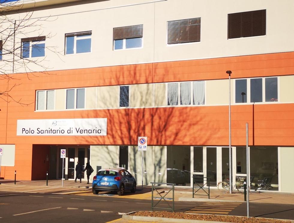 SANITA' - L'Asl To3 dà avvio a un progressivo ritorno alla normalità negli ospedali e poliambulatori
