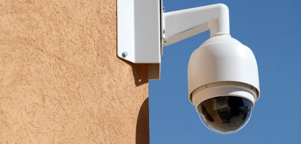 VENARIA - Il Comune investe sulla sicurezza: 10 nuove telecamere ogni anno