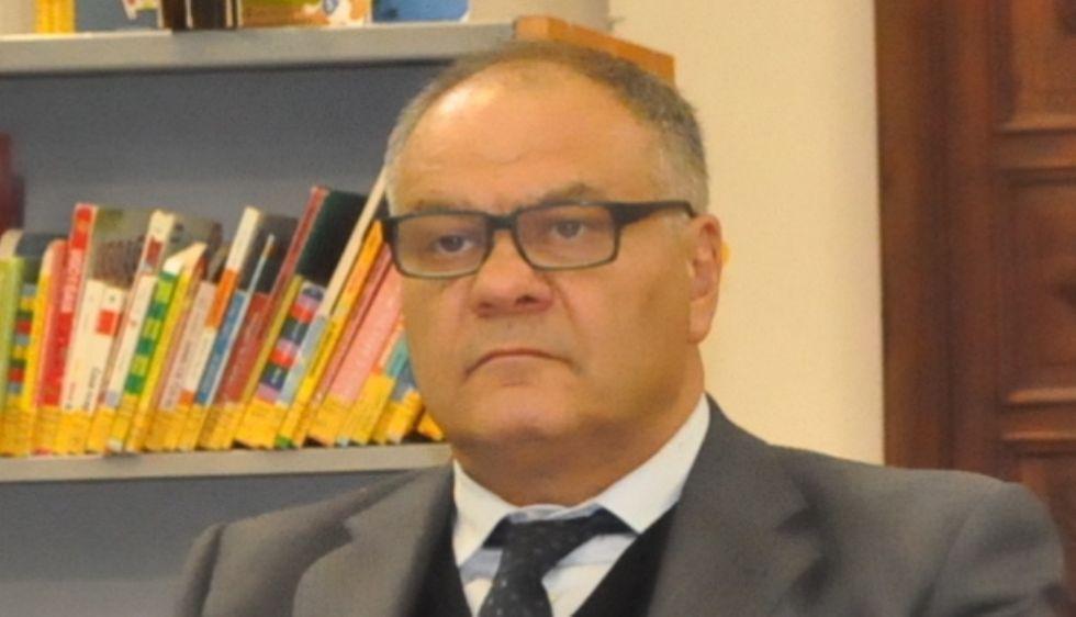 DRUENTO - Lettera anonima al sindaco Vietti: «Comunista, nelle foibe c'è posto anche per te»
