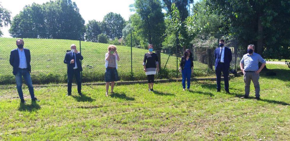 COLLEGNO-GRUGLIASCO - Scatta il «Festival Due Punti»: i ricercatori incontrano i cittadini