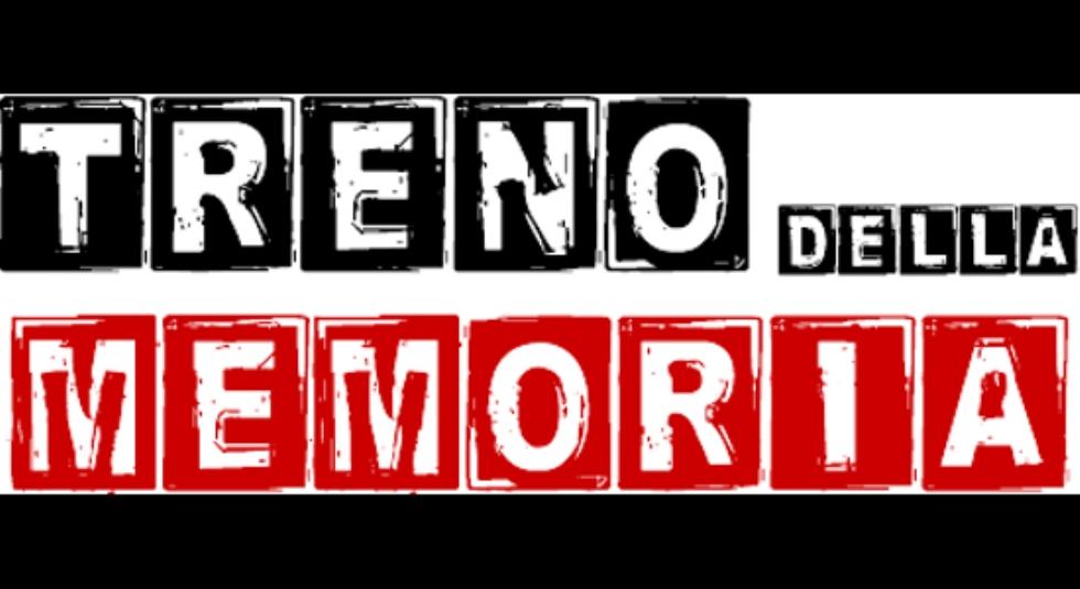 RIVOLI - Treno della Memoria: 18 ragazzi rinunciano, candidature riaperte