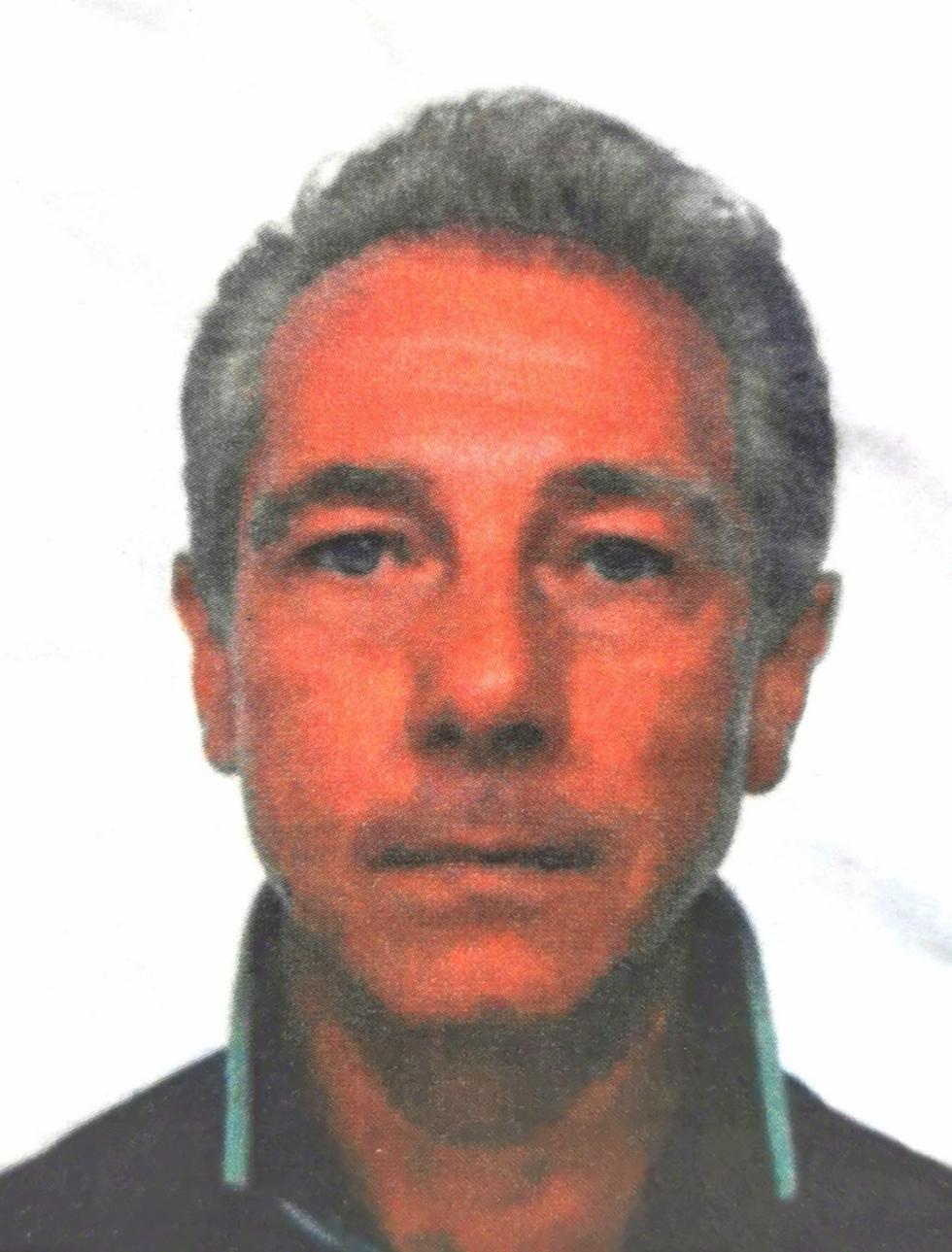 FIANO-VENARIA - Domani l'ultimo saluto a Pier Paolo Celli, stroncato da un malore a 54 anni