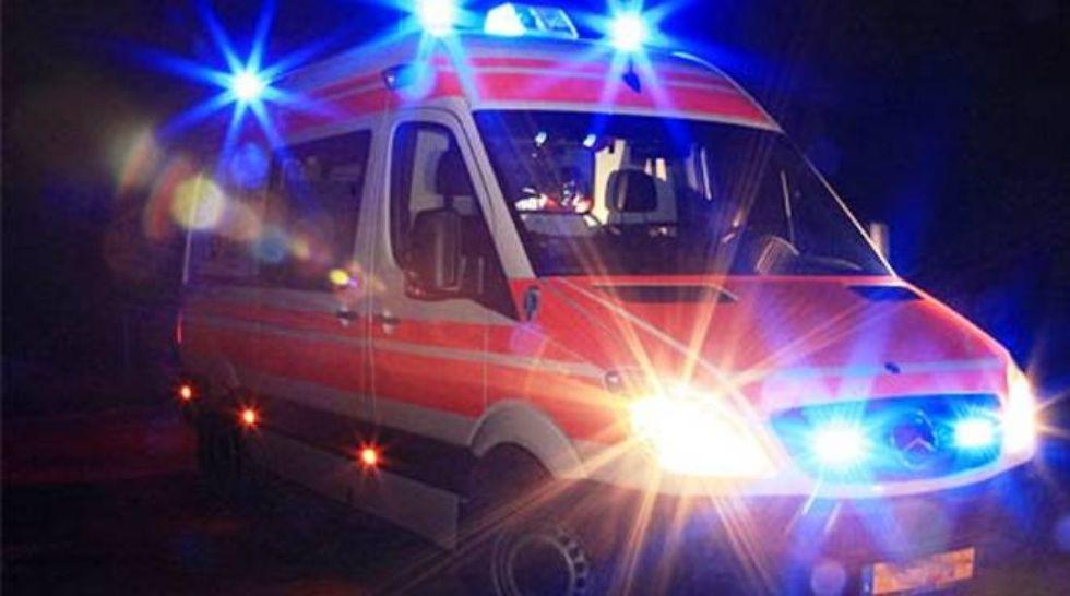 COLLEGNO - Giovane trovato morto in casa: due persone indagate per omissione di soccorso