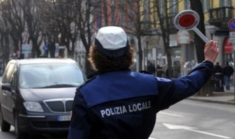 VENARIA - Blocco auto da domani, sindaco e assessore: «Situazione paradossale»