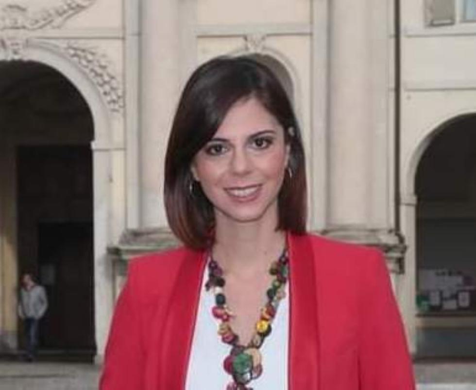 VENARIA ELEZIONI 2020 - L'intervista alla candidata sindaco Rossana Schillaci