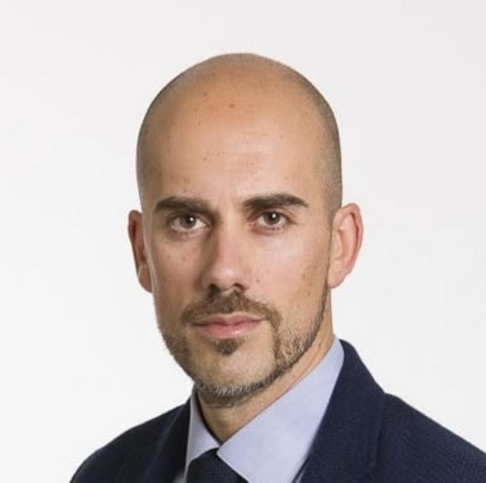 VENARIA ELEZIONI 2020 - L'intervista al candidato sindaco Fabio Giulivi