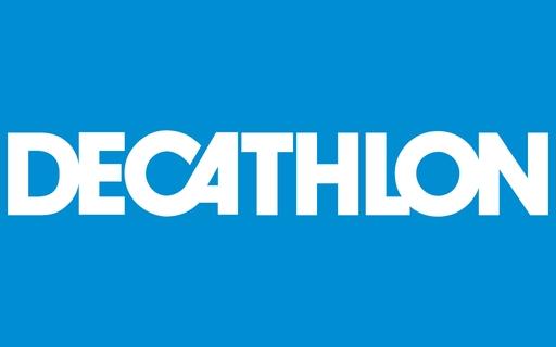 VENARIA - A fine maggio apre il nuovo punto vendita di Decathlon
