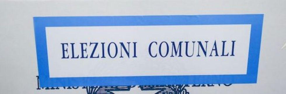 CORONAVIRUS E ELEZIONI AMMINISTRATIVE - Il Governo decide per lo slittamento dopo l'estate