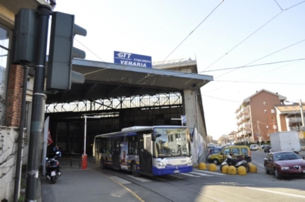 TRASPORTI A NATALE - Corse, limitazioni, orari di metropolitana, bus, tram e night buster