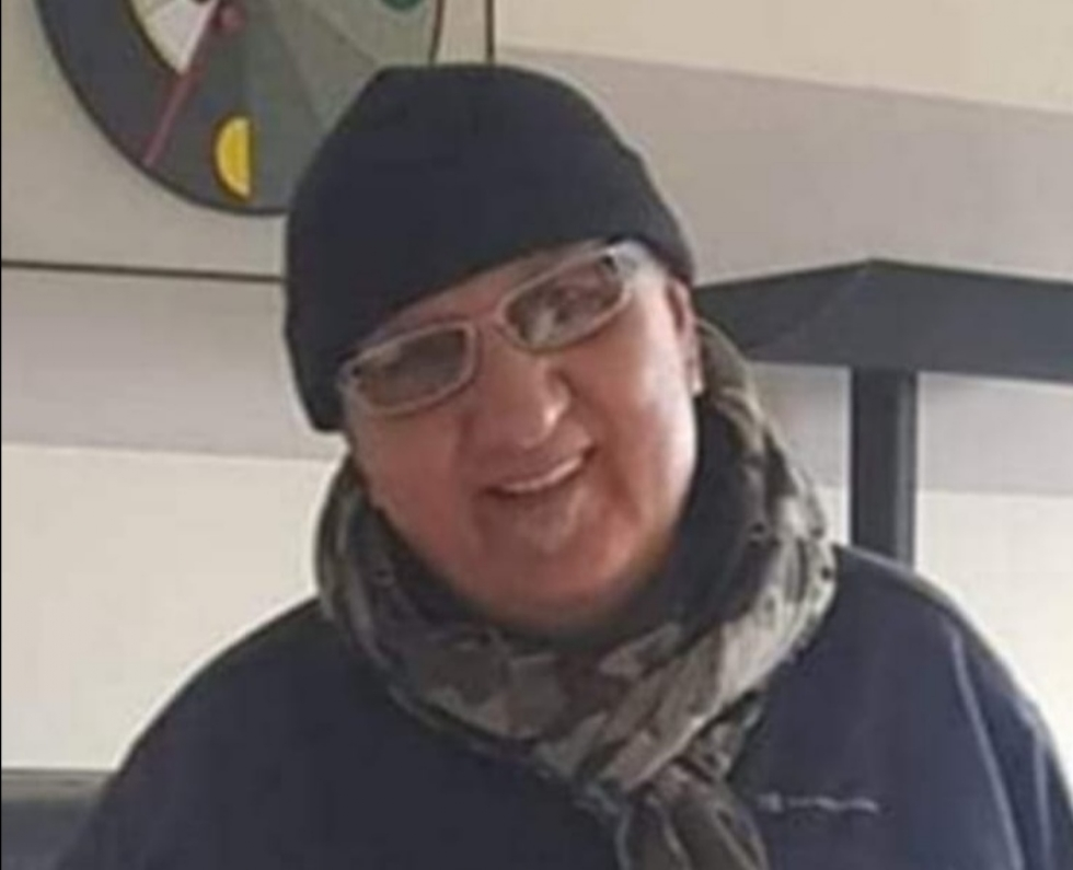 VENARIA - Il Coronavirus si porta via Nicola Tene: l'imprenditore aveva 67 anni