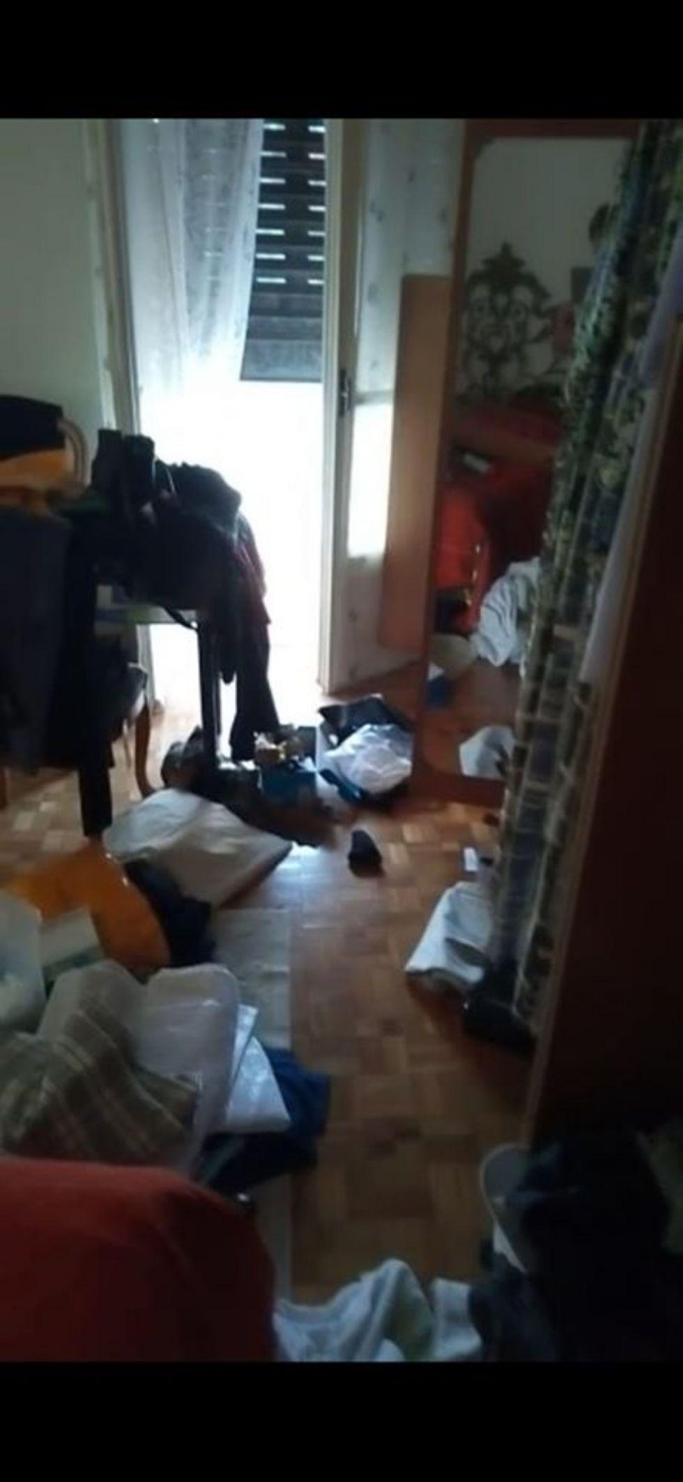 DRUENTO -  I ladri tornano in azione: due colpi in pochi giorni, in piena mattinata