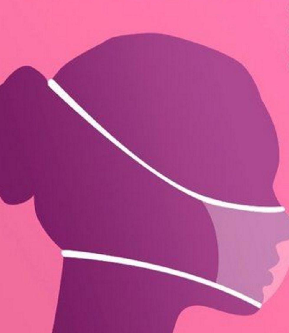 VENARIA - Il Consiglio approva la «mascherina 19»: un aiuto per le donne vittime di violenza