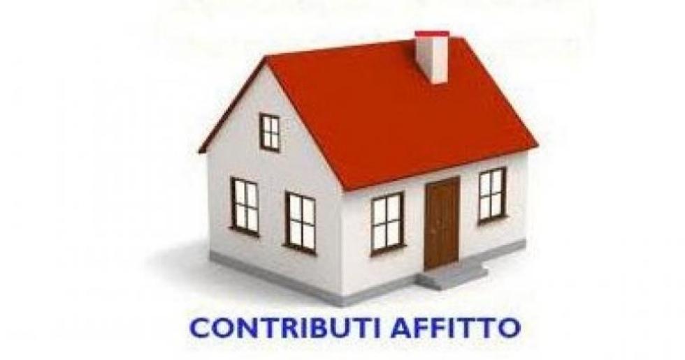 VENARIA - Dal 1 settembre via alle richieste di contributi regionali per gli affitti per il 2019-2020