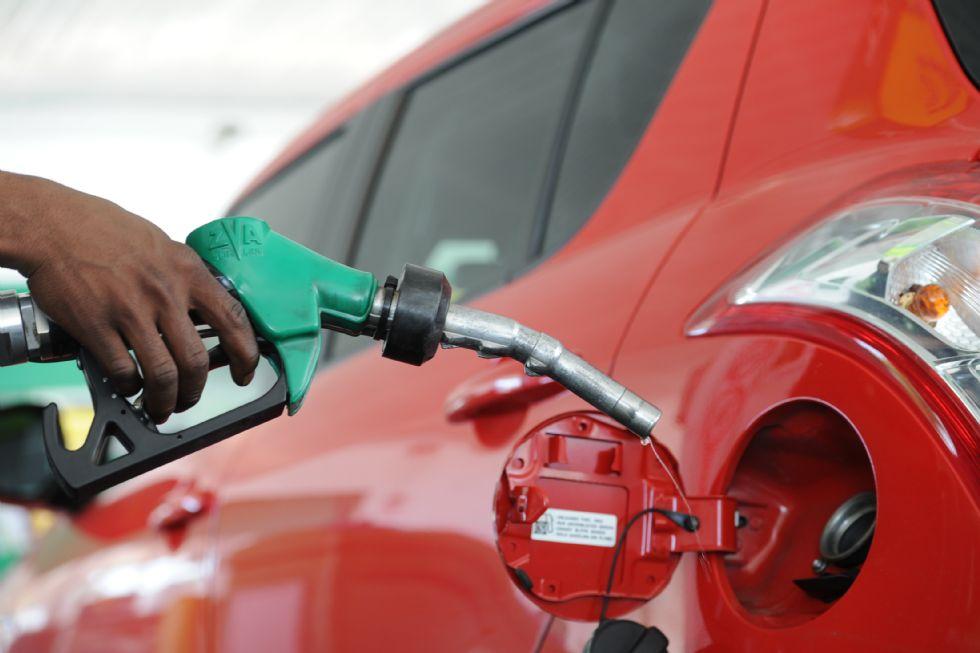 Fatturazione elettronica e carburante: come funziona