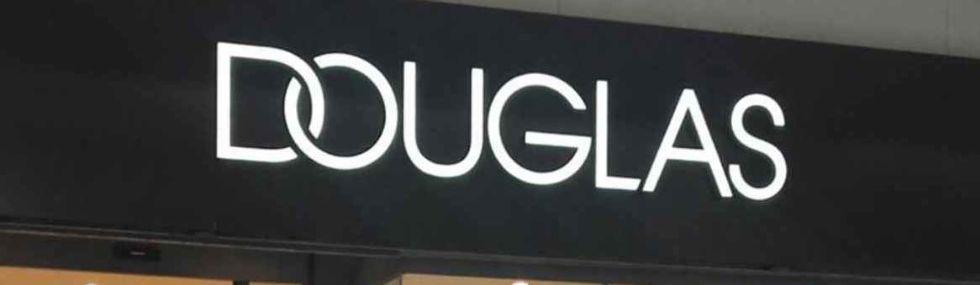 CASELLE-COLLEGNO - Crisi catena Douglas: l'azienda tedesca ne chiuderà 4 fra Torino e provincia
