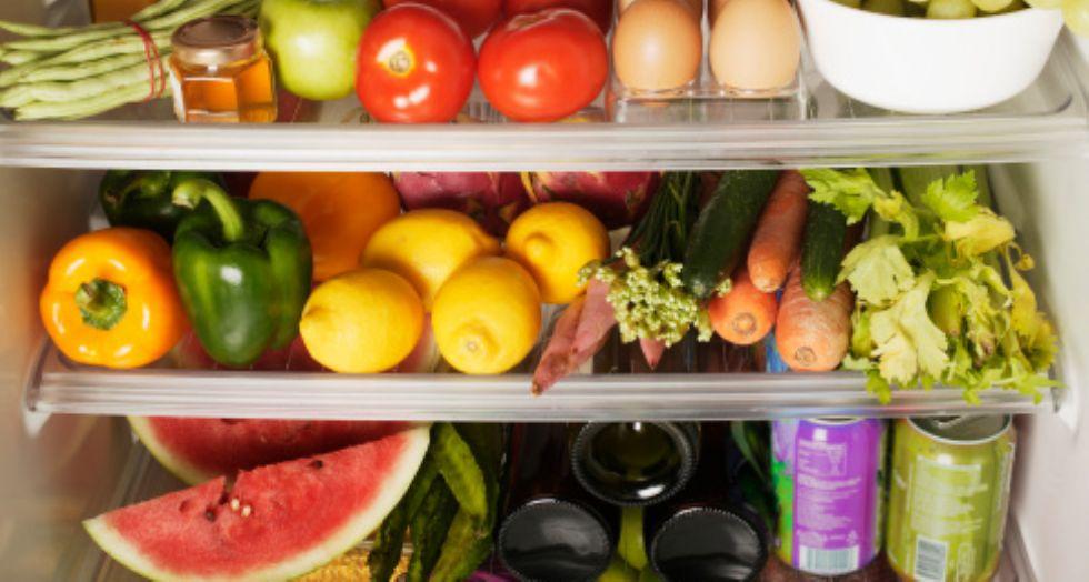 GRUGLIASCO - Tra la frutta e la verdura: ecco dove il pusher nascondeva la droga