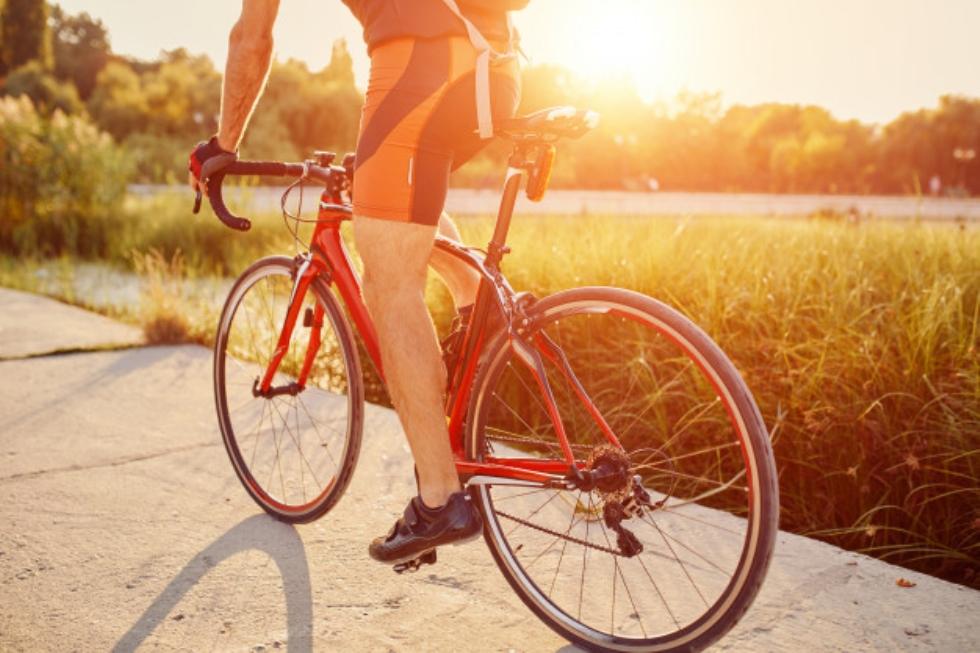 VENARIA - Lunedì partono i lavori per la nuova pista ciclabile, da via Iseppon a via Don Sapino