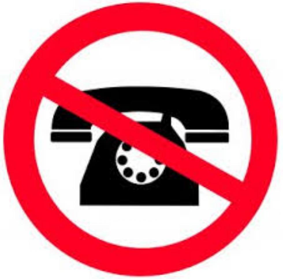 BORGARO - Cavo Telecom tranciato durante gli scavi di Smat: 90 utenze senza telefono e adsl