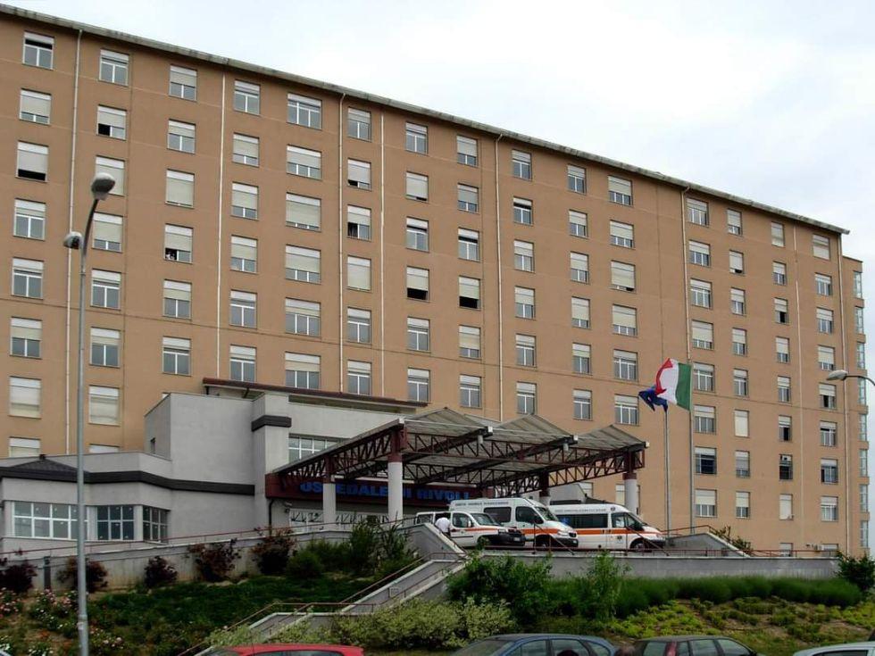 SANITA' - Gli ospedali possono tornare a svolgere, gradualmente, attività ordinarie e screening