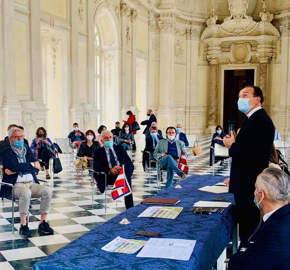 40 milioni di euro per il rilancio del turismo in Piemonte: fondi per rifugi, Pro Loco, alberghi