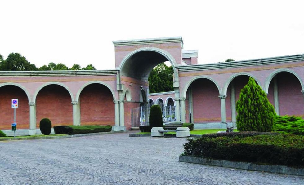 VENARIA - Ognissanti e Commemorazione dei Defunti: nuovi orari e nuove regole nei cimiteri