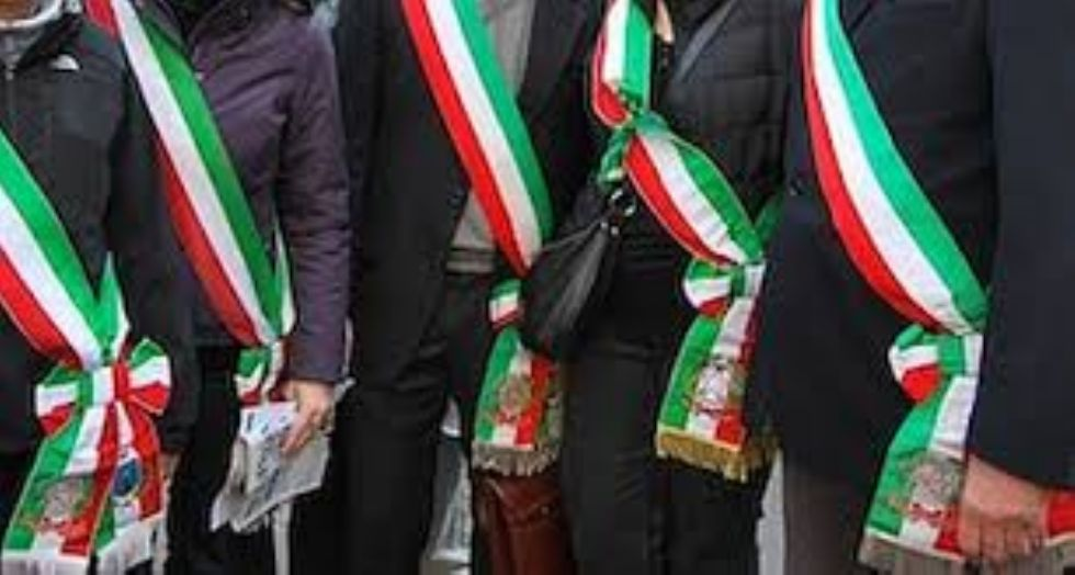 CONDANNA APPENDINO - i sindaci di Fiano, Alpignano e Grugliasco: «Condannati per fare il nostro lavoro?»