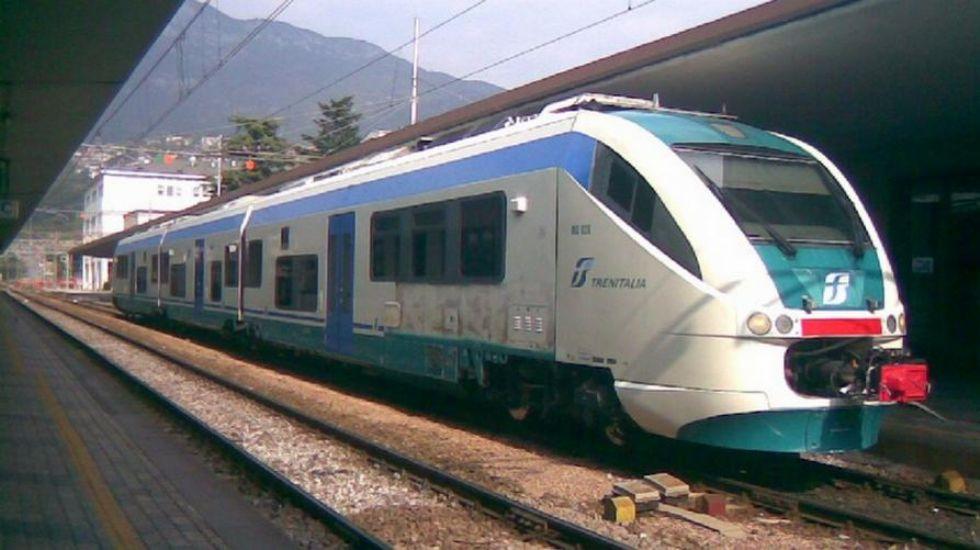 TRASPORTI E CORONAVIRUS - Dal 4 maggio ripartirà tra il 45 e il 50% di treni e autobus