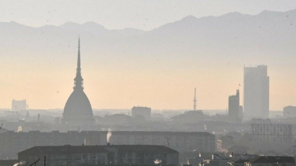 COLLEGNO - «Sì» dal consiglio comunale alla mozione sullo stato d'emergenza climatica e ambientale
