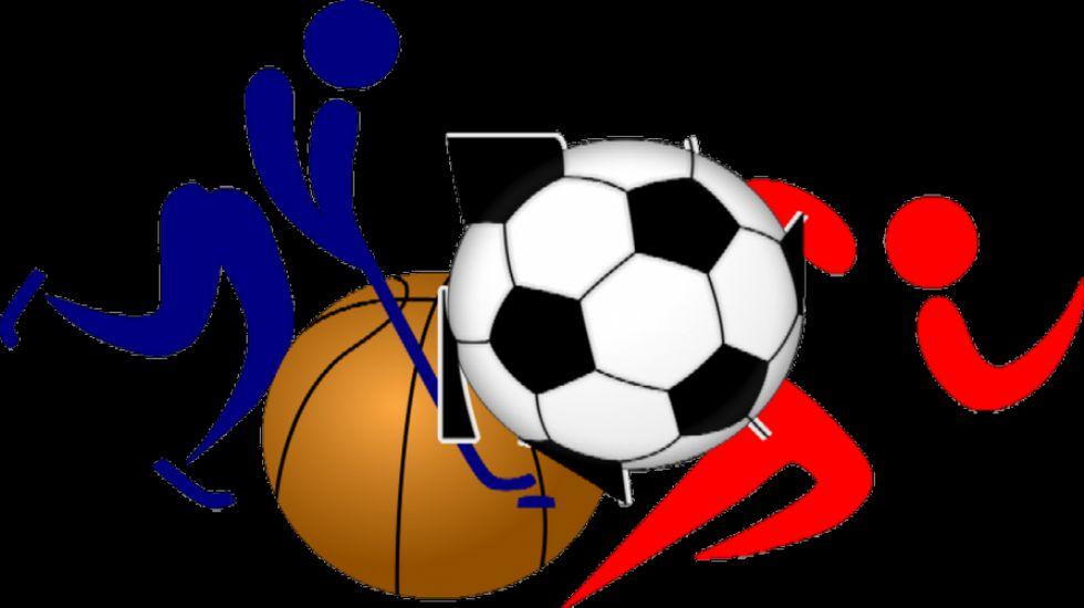 CORONAVIRUS - La Regione stanzia 7,5 milioni di euro per aiutare le associazioni sportive