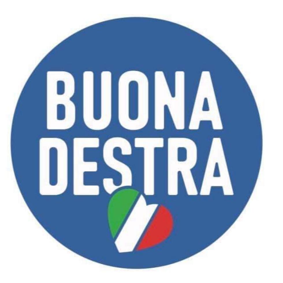 TORINO-COLLEGNO - Nasce il Comitato della «Buona Destra» di Pozzostrada e Collegno