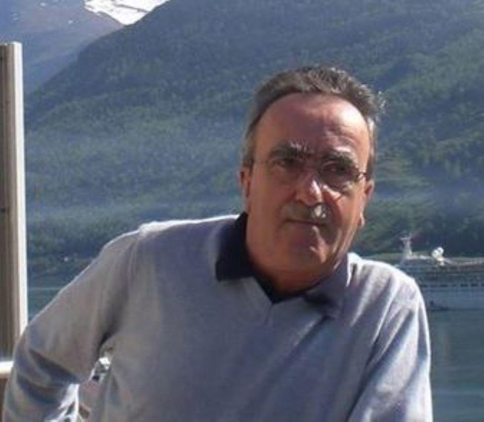 DRUENTO - Il ricordo di Mario Viano, storico vice direttore dei corsi dell'Unitre: aveva 77 anni