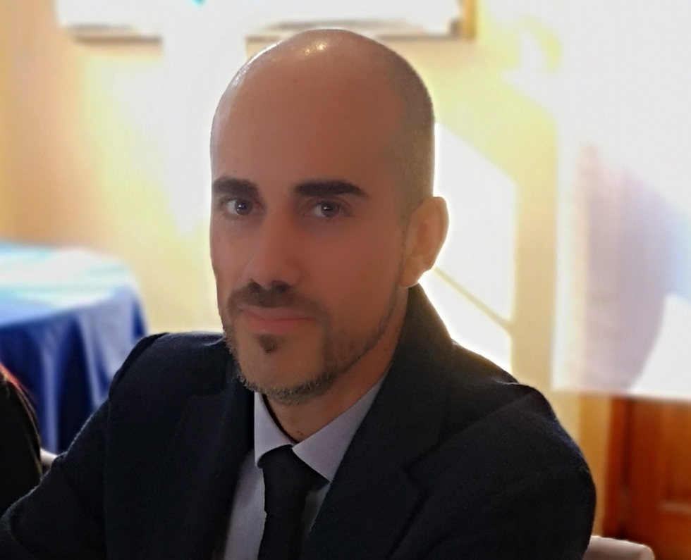 VENARIA - ELEZIONI AMMINISTRATIVE 2020 - Il centrodestra unito candida Fabio Giulivi