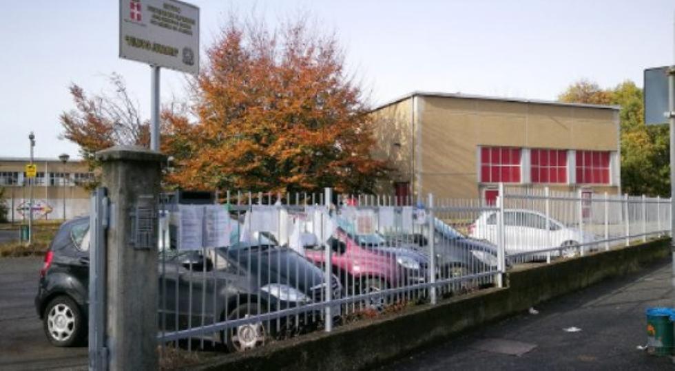 EDILIZIA SCOLASTICA - Interventi per quasi 4 milioni di euro a Venaria, Pianezza e Collegno